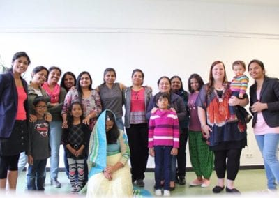 theater-play-the-role-of-women-2015-05-indian-association-hannover-iashannover