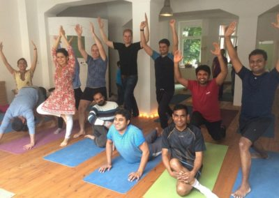yoga-workshop-pics-2015-02-indian-association-hannover-iashannover