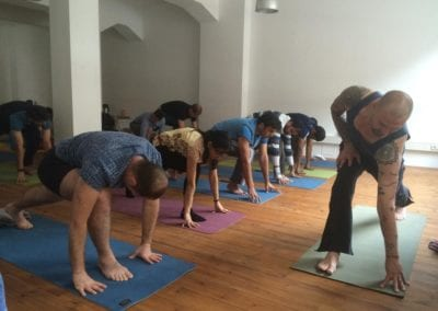 yoga-workshop-pics-2015-07-indian-association-hannover-iashannover