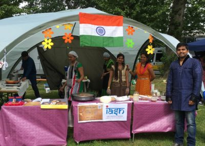 chill-and-bbq-2016-02-indian-association-hannover-iashannover
