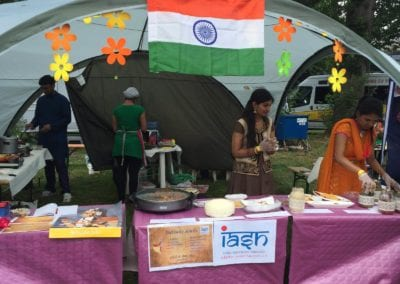 chill-and-bbq-2016-05-indian-association-hannover-iashannover