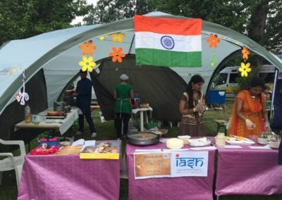 chill-and-bbq-2016-06-indian-association-hannover-iashannover