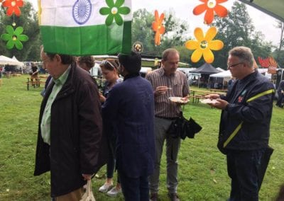 chill-and-bbq-2016-17-indian-association-hannover-iashannover