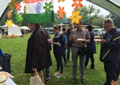 chill-and-bbq-2016-18-indian-association-hannover-iashannover