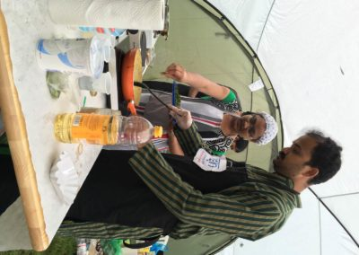 chill-and-bbq-2016-20-indian-association-hannover-iashannover
