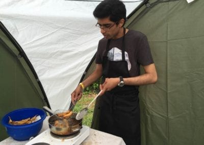 chill-and-bbq-2016-21-indian-association-hannover-iashannover