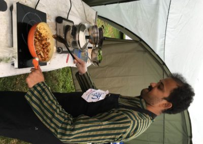 chill-and-bbq-2016-24-indian-association-hannover-iashannover