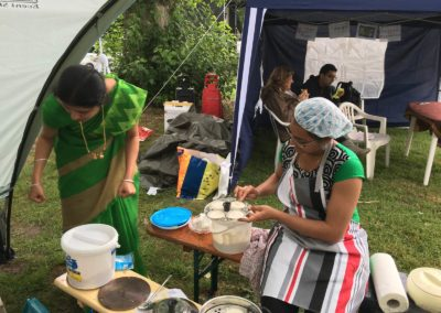 chill-and-bbq-2016-28-indian-association-hannover-iashannover