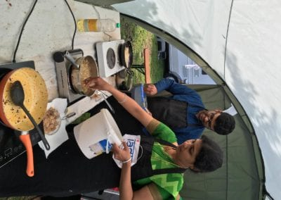 chill-and-bbq-2016-31-indian-association-hannover-iashannover