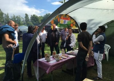 chill-and-bbq-2016-34-indian-association-hannover-iashannover