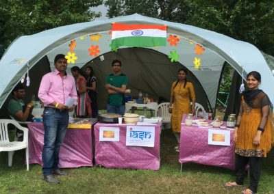 chill-and-bbq-2016-39-indian-association-hannover-iashannover