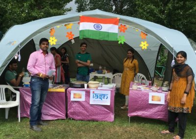 chill-and-bbq-2016-40-indian-association-hannover-iashannover