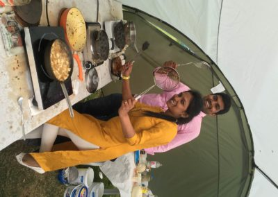 chill-and-bbq-2016-46-indian-association-hannover-iashannover