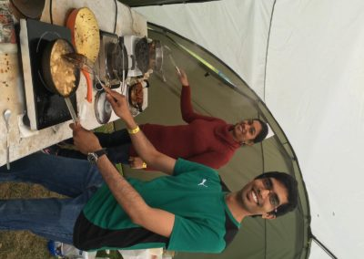 chill-and-bbq-2016-49-indian-association-hannover-iashannover