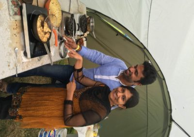 chill-and-bbq-2016-50-indian-association-hannover-iashannover