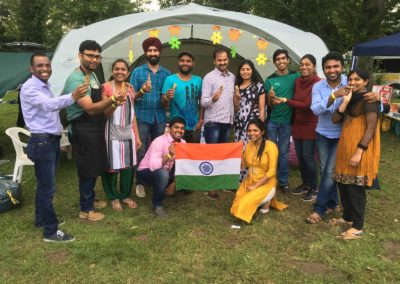 chill-and-bbq-2016-52-indian-association-hannover-iashannover