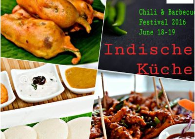 chill-and-bbq-2016-53-indian-association-hannover-iashannover