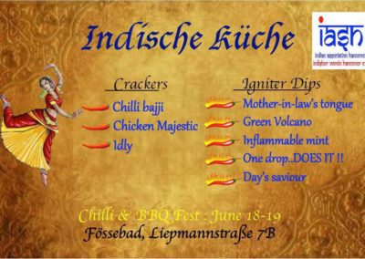 chill-and-bbq-2016-54-indian-association-hannover-iashannover