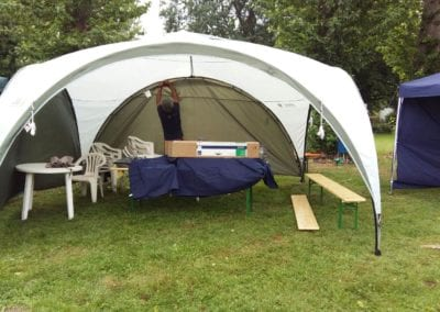 chill-and-bbq-2016-59-indian-association-hannover-iashannover