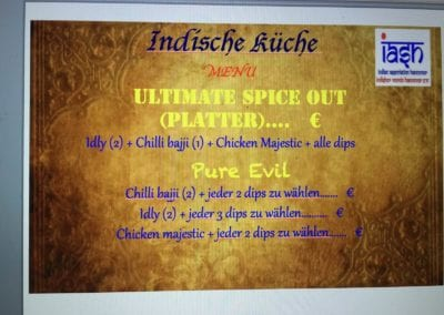 chill-and-bbq-2016-60-indian-association-hannover-iashannover
