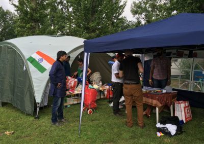chill-and-bbq-2016-62-indian-association-hannover-iashannover