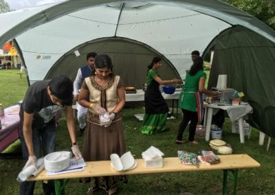 chill-and-bbq-2016-63-indian-association-hannover-iashannover