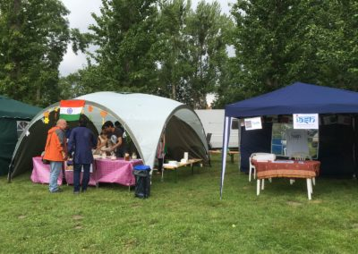 chill-and-bbq-2016-65-indian-association-hannover-iashannover