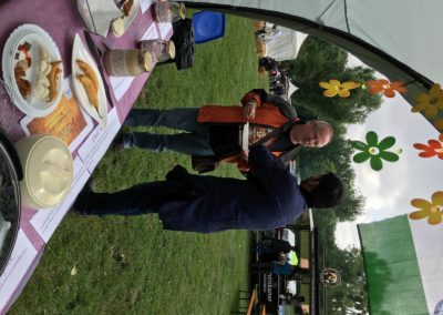 chill-and-bbq-2016-66-indian-association-hannover-iashannover