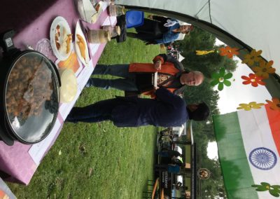 chill-and-bbq-2016-67-indian-association-hannover-iashannover