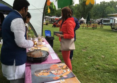 chill-and-bbq-2016-68-indian-association-hannover-iashannover