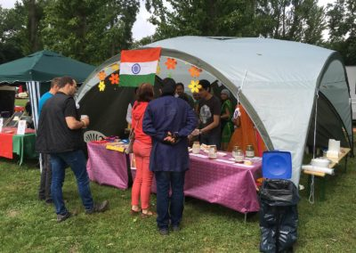 chill-and-bbq-2016-70-indian-association-hannover-iashannover