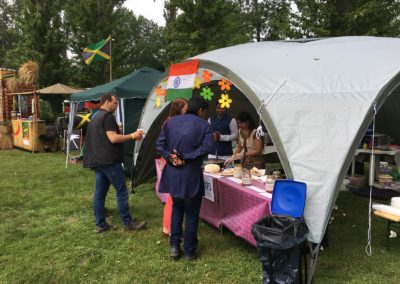 chill-and-bbq-2016-71-indian-association-hannover-iashannover