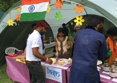 chill-and-bbq-2016-76-indian-association-hannover-iashannover