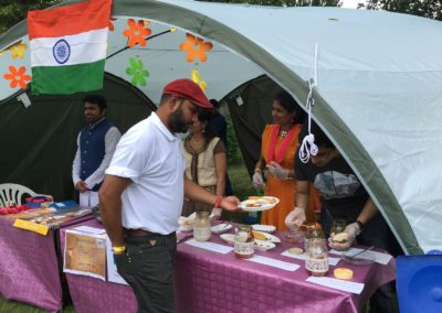 chill-and-bbq-2016-78-indian-association-hannover-iashannover