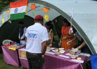 chill-and-bbq-2016-80-indian-association-hannover-iashannover