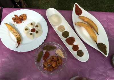 chill-and-bbq-2016-83-indian-association-hannover-iashannover