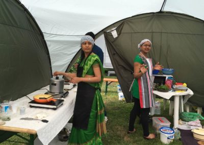 chill-and-bbq-2016-84-indian-association-hannover-iashannover