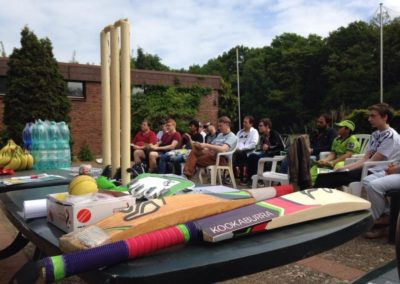 cricket-training-for-the-locals-hannover-2015-02-indian-association-hannover-iashannover