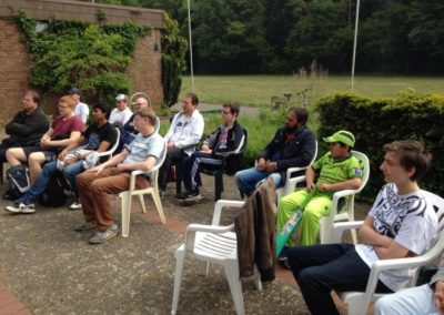 cricket-training-for-the-locals-hannover-2015-03-indian-association-hannover-iashannover