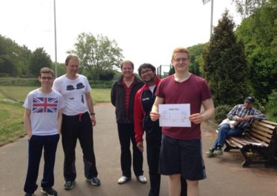 cricket-training-for-the-locals-hannover-2015-06-indian-association-hannover-iashannover