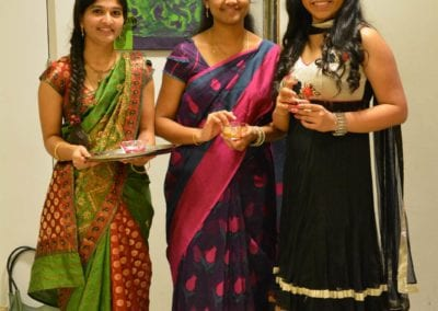 diwali-2014-01-indian-association-hannover-iashannover