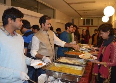 diwali-celebrations-nov-5-001-iashannover-indian-association-hannover-germany