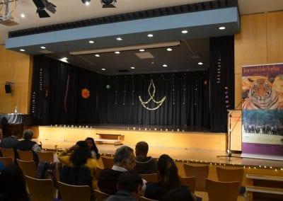 diwali-celebrations-nov-5-002-iashannover-indian-association-hannover-germany