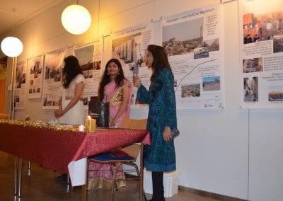 diwali-celebrations-nov-5-007-iashannover-indian-association-hannover-germany