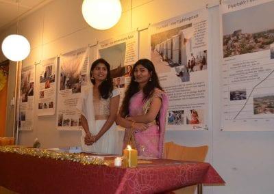 diwali-celebrations-nov-5-008-iashannover-indian-association-hannover-germany
