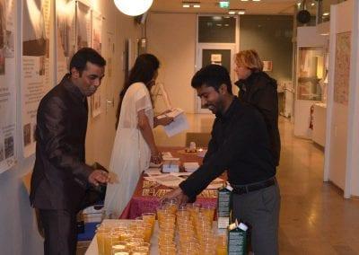 diwali-celebrations-nov-5-009-iashannover-indian-association-hannover-germany