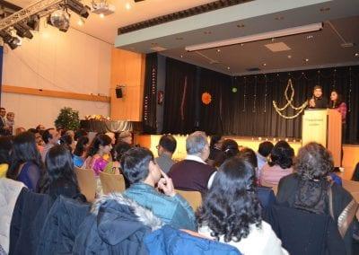 diwali-celebrations-nov-5-011-iashannover-indian-association-hannover-germany