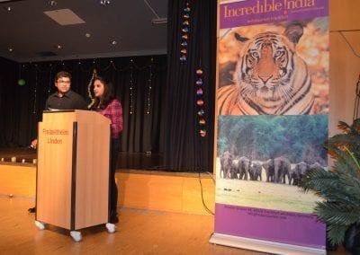diwali-celebrations-nov-5-012-iashannover-indian-association-hannover-germany