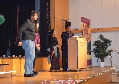 diwali-celebrations-nov-5-019-iashannover-indian-association-hannover-germany