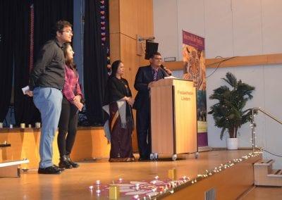 diwali-celebrations-nov-5-020-iashannover-indian-association-hannover-germany